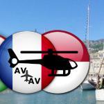 Корсиканские националисты победили в первом туре региональных выборов