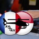 На Корсике пройдет второй тур региональных выборов