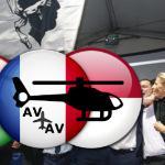 Эксперт: победа националистов на Корсике – опасная тенденция