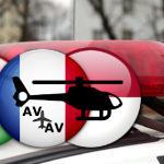СМИ: на Корсике погиб один человек в результате стрельбы в аэропорту