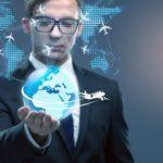 5 способов повысить качество вашего частного перелета