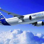 Заказать Airbus ACJ320 на Корсике