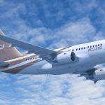 Заказать Airbus ACJ318 на Корсике