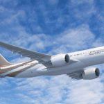 Заказать Airbus ACJ330neo на Корсике